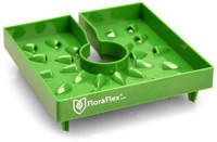FloraFlex 6 FloraCap 2.0 FFLEX331