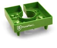 FloraFlex 4 FloraCap 2.0 FFLEX361
