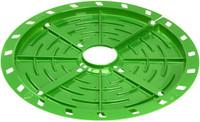 FloraFlex 10.5-12 Matrix 12 pack FFLEX413