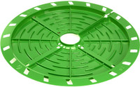 FloraFlex 12.5-14.5 Matrix 12 pack FFLEX415