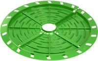 FloraFlex 12.5-14.5 Matrix 12 pack FFLEX415