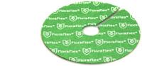 FloraFlex 7.5 - 9 Matrix Pad 12 pack FFLEX423