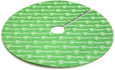 FloraFlex 15.5 - 18 Matrix Pad 12 pack FFLEX431