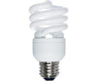 Agrobrite AgroBrite CFL 13W/6400K FLC13D