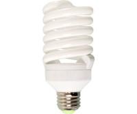 Agrobrite Agrosun CFL 26W/6400K 130W Equiv 12/cs FLC26D