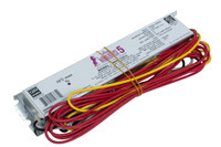 Unspecified FLP/FLT Replacement Ballast 120v FMWH5120L
