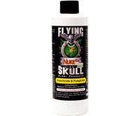 Flying Skull Nuke em, 8 oz FSIN100