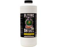 Flying Skull Nuke em, 1 qt FSIN102