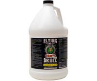 Flying Skull Nuke em, 1 qal FSIN103