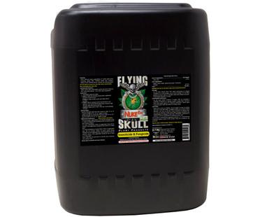 Flying Skull Nuke em, 5 qal FSIN105