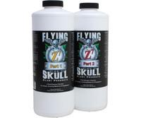 Flying Skull Z7 Enzyme Cleanser, 1 qt FSMI012