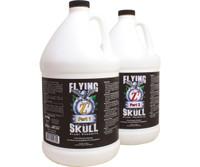 Flying Skull Z7 Enzyme Cleanser, 1 qal FSMI013