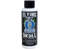 Flying Skull Clone Guard, 4 oz FSMI016
