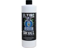 Flying Skull Clone Guard, 16 oz FSMI017