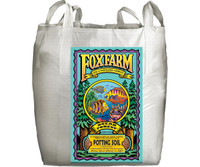 FoxFarm Ocean Forest Soil Bulk 55cf FX14000T