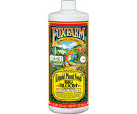 FoxFarm Big Bloom Liquid Concentrate, 1 qt FX14002