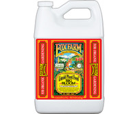 FoxFarm Big Bloom Liquid Concentrate, 1 gal FX14003
