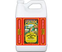FoxFarm Big Bloom Liquid Concentrate, 1 gal FX14003