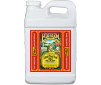 FoxFarm Big Bloom Liquid Concentrate, 2.5 gal FX14004