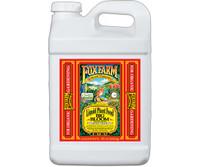 FoxFarm Big Bloom Liquid Concentrate, 2.5 gal FX14004