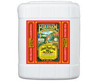 FoxFarm Big Bloom Liquid Concentrate, 5 gal FX14005