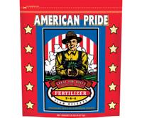 FoxFarm American Pride Dry Fert 20 lbs FX14015