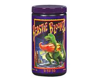 FoxFarm Beastie Bloomz, 1lb FX14028