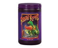 FoxFarm Beastie Bloomz, 2lbs FX14029