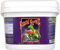 FoxFarm Beastie Bloomz Soluble 15lb FX14030