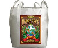 FoxFarm SPO Happy Frog Potting Soil Bulk 55cf FX14047T