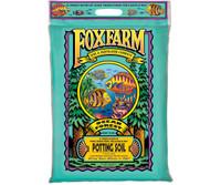FoxFarm Ocean Forest 12 qt FX14053