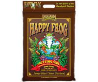 FoxFarm Happy Frog 12 qt FX14054