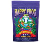 FoxFarm Happy Frog Acid Loving FX14065