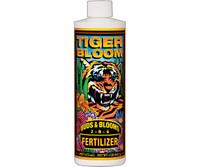 FoxFarm Tiger Bloom Liquid Concentrate 1 pt FX14093