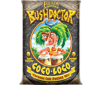 FoxFarm Coco Loco Potting Mix 2 cf FX14100