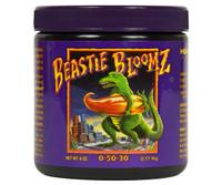 FoxFarm Beastie Bloomz 6 oz FX14103