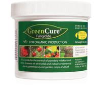 GreenCure Solutions Greencure Fungicide 8oz GF8OZ