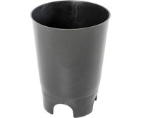 Active Aqua Grow Flow 2-Gal Expansion Outer Bucket GFOE2OT