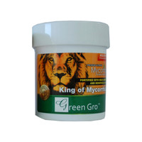 GreenGro Green Gro Ultrafine Mycorrhizae All-in-One, 8 oz GG1008