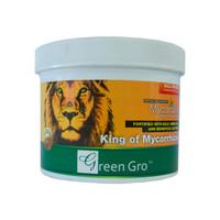 GreenGro Green Gro Ultrafine Mycorrhizae All-in-One, 1 lb GG1010