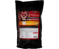 GreenGro GranularMyco and bacteria AIO 2 lb GG2020