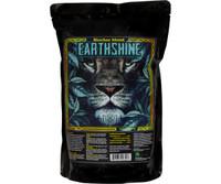 GreenGro Earthshine Soil Booster with Biochar 2 lbs GG3020