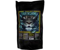 GreenGro Earthshine Soil Booster with Biochar 5 lbs GG3050