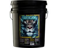 GreenGro ES Soil Booster w/Biochar 30 lbs GG3300