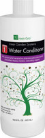 GreenGro Hydroponic H2O Conditioner Dechlorine and Detoxifies GG4008