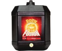 Rock Nutrients 20L Fusion Bloom Base Nutrient GGFBN20L