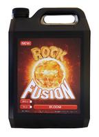 Rock Nutrients Fusion Bloom Base Nutrient 5L GGFBN5L