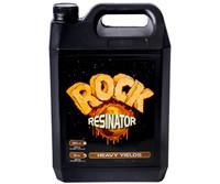 Rock Nutrients Rock Resinator Heavy Yields 5 Liter GGRR5L