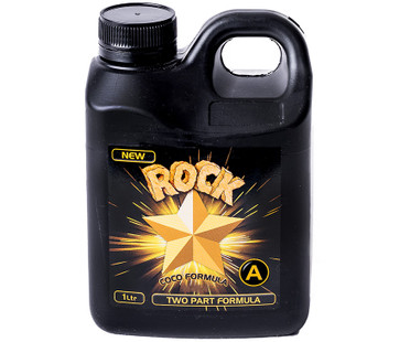 Rock Nutrients Rock Star A 1L 12/cs GGRSA1L