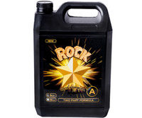 Rock Nutrients Rock Star A 5L 2/cs GGRSA5L